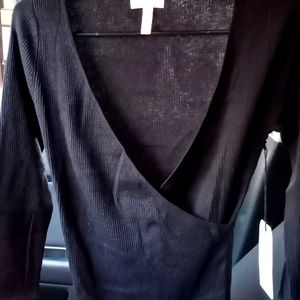 Nordstrom sweater Brand New with Tags